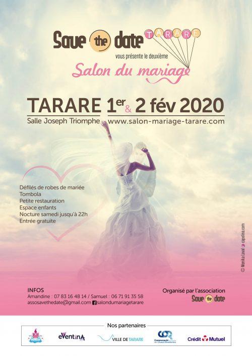 affiche-salon-du-mariage-Tarare-2020